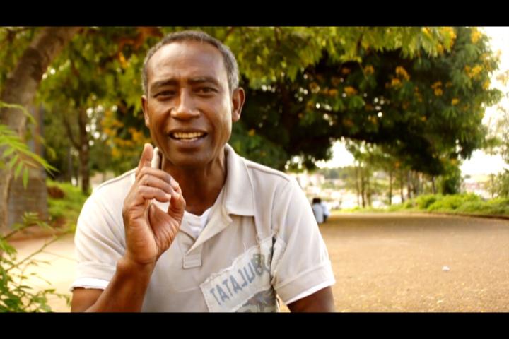 Mahaleo : Idole de Toutes les Générations depuis 45 ans.