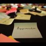 Le projet Atelier du Zoma sous la loupe de la communauté MakeSense