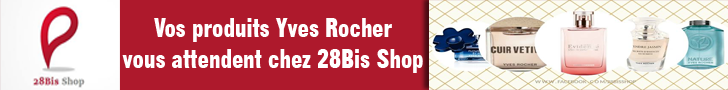 28Bis Shop