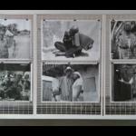 La musique de Madagascar à l'honneur dans une exposition de photographies.