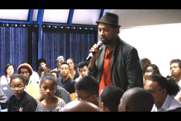 La Francophonie soutient 4 films malgaches à travers son Fonds Images Francophones