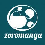 Bienvenue à Zoromanga, la nouvelle plateforme indépendante des artistes underground
