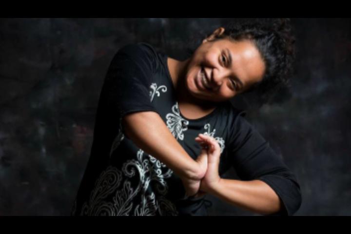 Musique : Môta Soa revient humblement avec un EP
