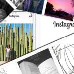 Art&Tech :  3 créatifs à suivre sur Instagram pour 2018.