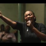 [Cinéma] Félicité d'Alain Gomis : l'Africaine