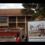 Musée de la photo de Madagascar : renouer les malgaches avec son histoire