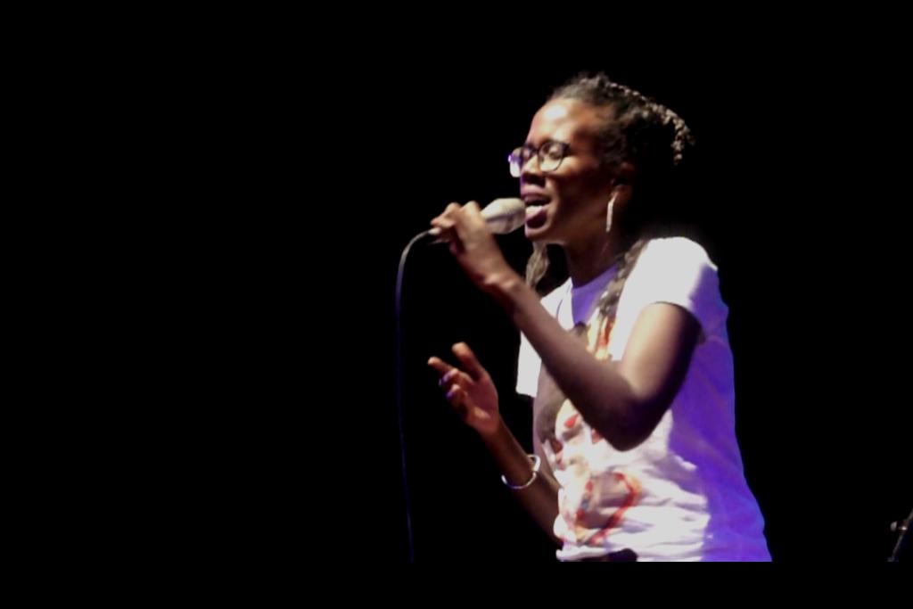 Kaloune : «La culture non-marchande doit être plus visible»