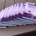 Tsara Soratra 003 : la littérature malgache s'agrandit