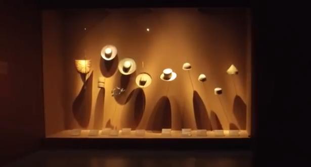 L'Expo Madagascar au Musée Quai-Branly se visite aussi à Tana