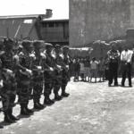 Dans Zanaka, Lova Nantenaina interpelle : « voilà ce qu'ont vécu nos aïeux,qu'est-ce qu'on a fait de cette liberté acquise aujourd'hui ? »