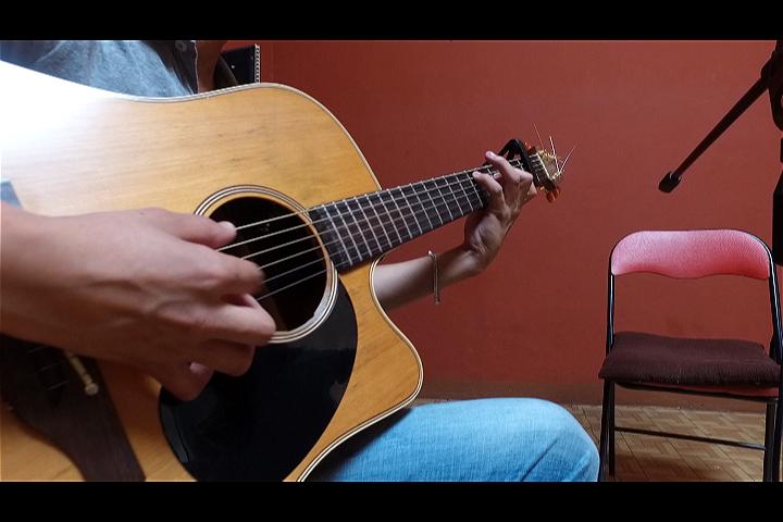 Face-à-Face Miary Lepiera – Tah Manana : une parfaite expérimentation musicale
