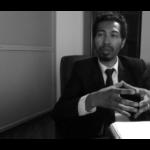 Arija Harijaona : «Beaucoup de producteurs de films malgaches travaillent dans l'informel «