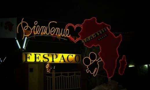 Fespaco : les films  malgaches reviennent à la course