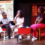 Vivre le théâtre contemporain dans tous ses états avec RMT 2019