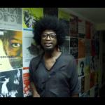 Les Rencontres du Film Court XIV: Laza s'impatiente