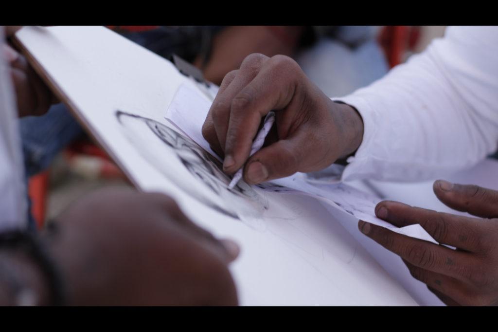 Cinéma : «Zanaka. Ainsi parlait Félix» réveille la conscience patriotique