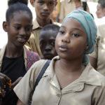 -Focus cinéma-«Les enfants changent le monde»