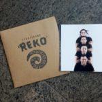«Andao», l'album tant attendu de Reko Fy&His Band est sorti.
