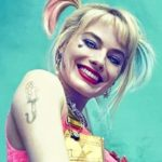 BIRDS OF PREY – and the fantabulous emancipation of Harley Quinn-