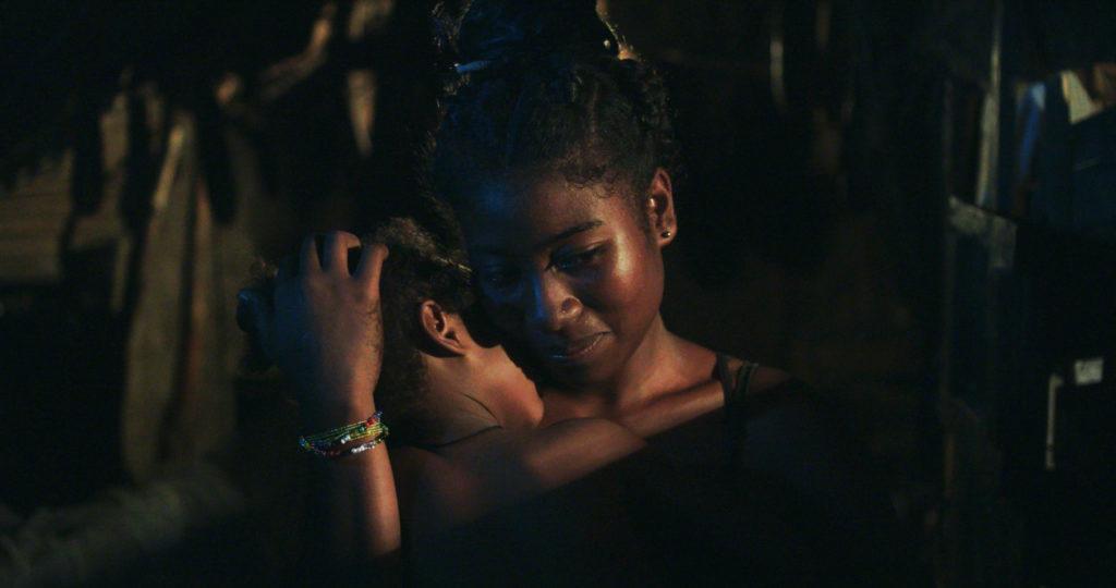 Haingosoa-le film, une revendication féminine à travers la danse