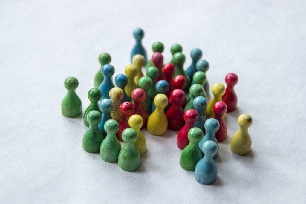 Carrière d'artiste : quel rôle joue le management artistique?