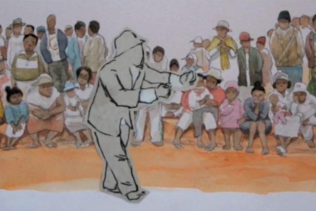 France : Festival Namana, Madagascar à l'honneur à Cachan